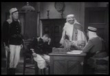 Still frame from: The Three Muskateers (12 episodes)