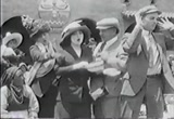 Still frame from: THE TOURISTS  (1912)