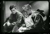 Still frame from: The Transatlantic Tunnel 1935