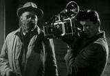 Still frame from: Man With a Camera - The Warning