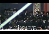 Still frame from: The_Absolute_Truth_About_Muhammad_in_the_Bible_With_Arabic_Subtitles