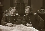 Still frame from: The General (complete & clearer)