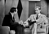 Still frame from: Johnnie Ray And Danny Thomas Guests