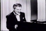 Still frame from: The Liberace Show From 1955
