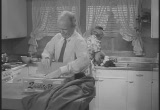 Still frame from: The Mickey Rooney Show  Misc 01
