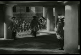 Still frame from: The Rise of Catherine the Great