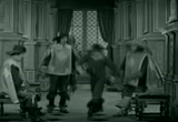 Still frame from: The Three Musketeers