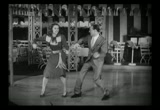 Still frame from: Theatrical trailer for ''The Broadway Melody of 1940''