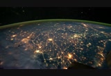 Still frame from: Time-Lapse Astronaut Photography of Earth - 2