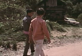Still frame from: Todd - Growing Up In Appalachia