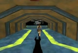 Still frame from: Tomb Raider II - Diving Area in 5:44 by TimmyAkmed