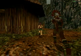Still frame from: Tomb Raider III - Coastal Village in 1:27 by AtlasRaider