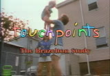 Still frame from: Touchpoints-Volume 2
