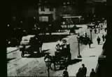 Still frame from: Traffic Crossing Leeds Bridge