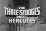 Still frame from: Trailer - TheThree Stooges Meet Hercules
