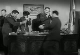 Still frame from: Trailer - Three Stooges In Orbit
