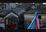 Still frame from: Tre Mesi In Cina