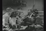 Still frame from: Trouble with Father: In a Pickle