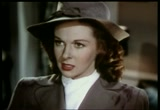 Still frame from: Tulsa (1949)