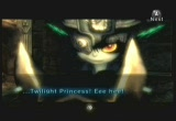 Still frame from: Twilight Princess Visual Guide Parts 1-13