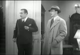 Still frame from: Twin Husbands (1933)
