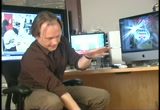 Still frame from: The Two Hands Project: BucketWorks