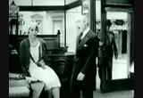 Still frame from: Two Plus Fours