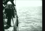 Still frame from: U-67