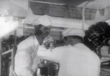 Still frame from: Unconditional Surrender
