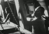 Still frame from: Under the Sea, 1929 (Reel 1)