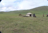 Still frame from: Mongolia, Hentii Day 1