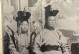 Still frame from: Mongolia, Images from the National Museum of Mongolia History
