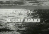 Still frame from: Midway Is East