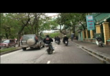 Still frame from: Architects of Tomorrow - VJ Clips - Vietnam 3