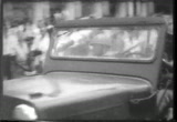 Still frame from: Various Newsreel Scenes 1961