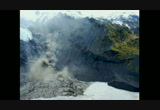 Still frame from: Vidir Reynisson: Iceland's disaster response