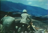 Still frame from: Vietnam: The Battle Of Khe Sanh