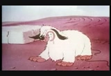Still frame from: Vintage Cartoon Theater 1930s to 1950s 3