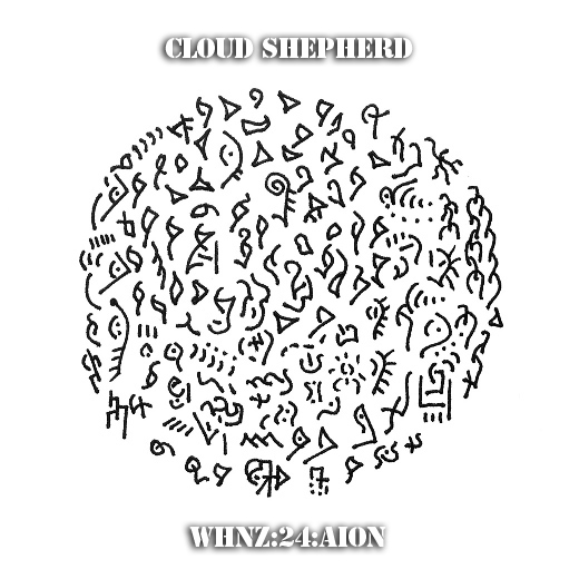 whnz 24 aion   cloud shepherd   free download  borrow  and