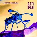 New release: Zloty Dawai