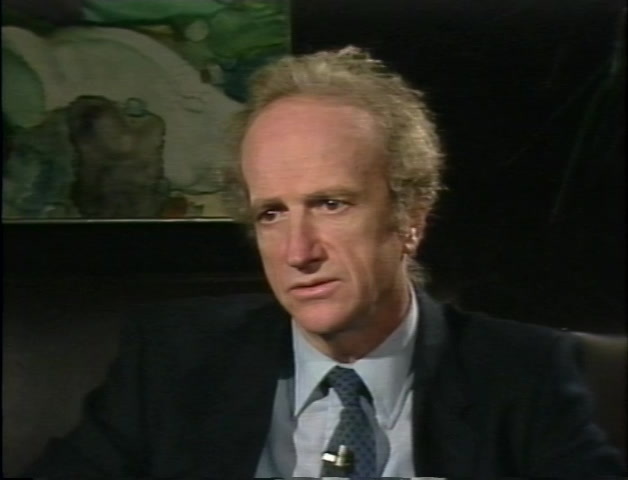 Market Economy: Strengths And Weakness - Gary Becker
