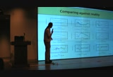 Still frame from: Wednesday - 204 - 8 - MUSim: Simulating Inertial and Magnetic Sensor Systems in Python