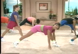 Still frame from: Weight Watchers Easy Shape Up