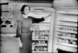 Still frame from: Westinghouse Frost Free Refrigerators
