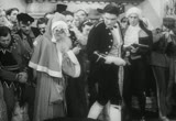 Still frame from: Where There's A Will (1936)