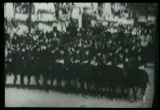 Still frame from: William_McKinley_Inauguration_1897