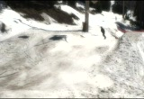 Still frame from: Xcorps Action Sports FAULTLINE