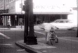 Still frame from: You and Your Bicycle