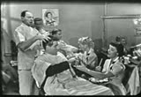 Still frame from: Your Hit Parade - March 6, 1954 (Music, Variety)
