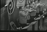 Still frame from: Your Hit Parade - May 2, 1951 (Music/Variety)